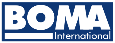 Boma_International