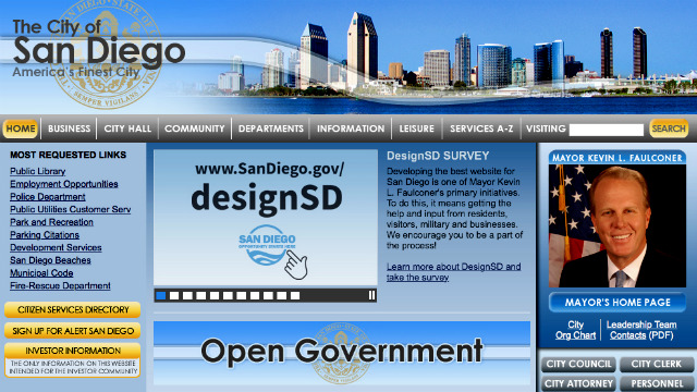 SanDiegoWebsite640
