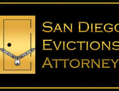 """landlord lawyer San Diego"""