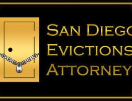 """Landlord Lawyer Fees San Diego"""